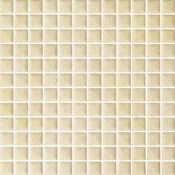 Paradyż Inspiration Brown Mozaika Prasowana K.2,3X2,3