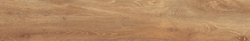 Cerrad Libero sabbia 46231