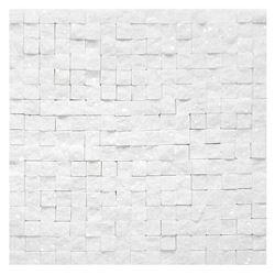 Dunin Zen Crystal White Rock 18