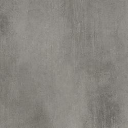 Opoczno Grava Grey Lappato OP662-054-1