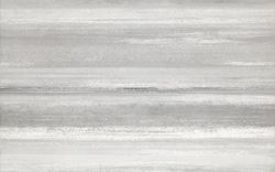 Cersanit Harrow Inserto Stripes WD831-004