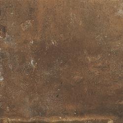 Cerrad Piatto red 10293