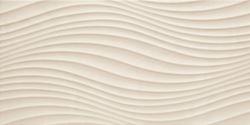 Tubądzin Gobi white desert