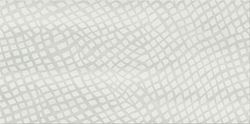 Cersanit Mystic Cemento Ps809 grey pattern OP501-003-1