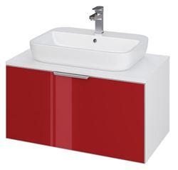 Cersanit Stillo Red S575-005