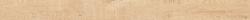 Cerrad Nickwood Sabbia 20x240