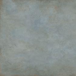 Tubądzin Patina Plate blue MAT
