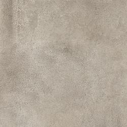 Opoczno Nerina Slash Grey Micro OP1022-001-1
