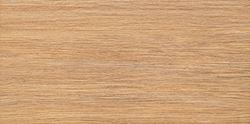 Domino Brika wood