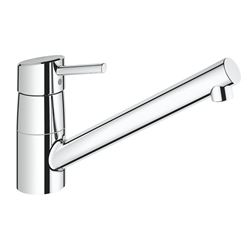Grohe Concetto 32659001