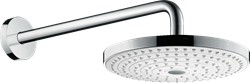 Hansgrohe Raindance Select S 26466400