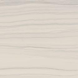 Cersanit Maratona stone lappato W1014-001-1