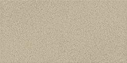 Opoczno Kallisto Light Grey OP075-130-1