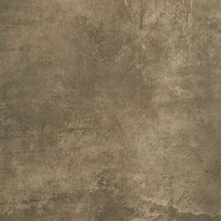 Paradyż Scratch Brown Gres Szkl. Rekt. Półpoler