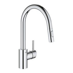 Grohe Concetto 31483002
