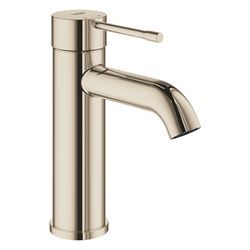 Grohe Essence 23590BE1