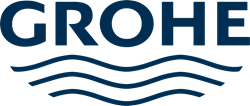 Logo grohe png.png