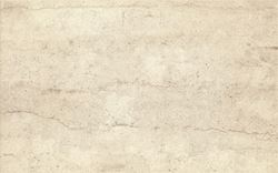 Cersanit Ps215 beige W452-001-1