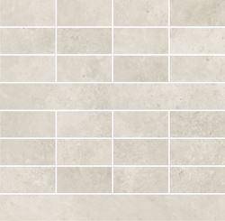 Opoczno Creamy Touch Cream Mosaic OP635-011