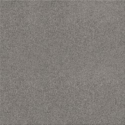 Opoczno Kallisto Graphite OP075-001-1
