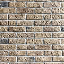 Stone Master Loft Brick Karmel