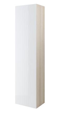 Cersanit Smart S568-006