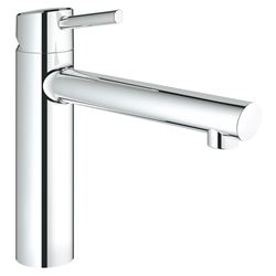 Grohe Concetto 31128001
