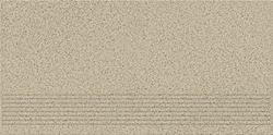 Opoczno Kallisto Light Grey Steptread OP075-133-1