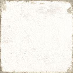 Azario Grafton Pearl White Gres Mat.