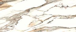 Cerrad Calacatta gold Mat 120x280