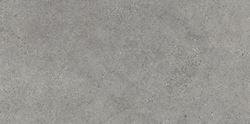 Paradyż Authority Grey Gres Szkl. Rekt. Mat