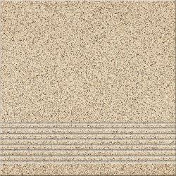 Opoczno Milton Beige Steptread OP069-002-1