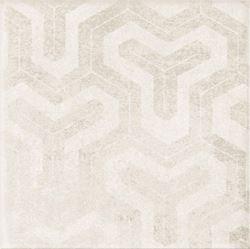 Tubądzin Majolika patchwork E
