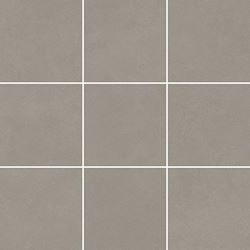 Opoczno Optimum Grey Mosaic Matt Bs OD543-003