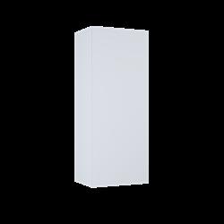 Elita For All 40 1D Stone Matt 168337