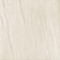 Tubądzin Blinds white STR