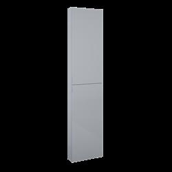Elita For All 40 2D Light Grey 168325