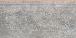 Cerrad Montego grafit 35968
