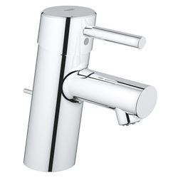 Grohe Concetto 23060001