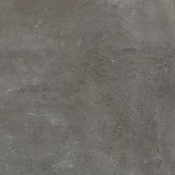 Cerrad Softcement graphite Mat 60x60