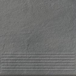 Opoczno Solar Grey Stop 3-D OD912-021-1