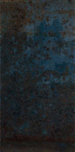 Paradyż Uniwersalne Inserto Szklane Paradyż Blue B