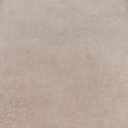 Cerrad Concrete beige 43545