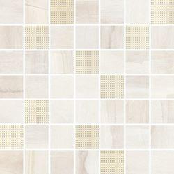 Opoczno Simple Stone Beige Mosaic OD434-004