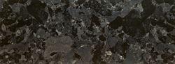 Tubądzin Scoria black