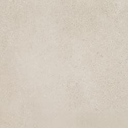 Tubądzin Sfumato grey MAT