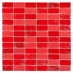 Dunin Glass Mix DD3 189 Block mix