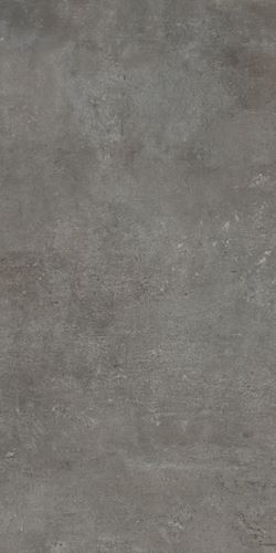 Cerrad Softcement graphite Mat 60x120