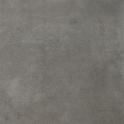 Cerrad Tassero grafit 20680