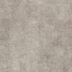 Cerrad Montego dust 25388